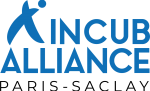 Logo IncubAlliance