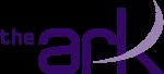 Logo The Ark