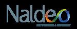 Naldeo_logo_NTI-web